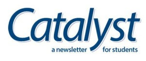Catalyst_Logo_Short