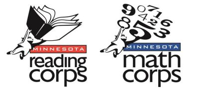 MN_Corps