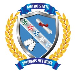 veterans_network