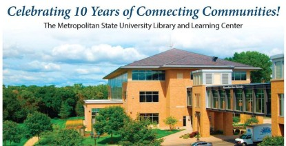 Library_Anniversary