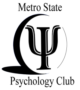 psychology research newspaper Psychology 302d – research methods in psychology one of the goals of this class is for the student to learn how to write psychology research papers using the apa.