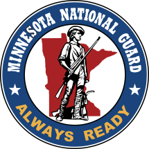 2000px-Seal_of_the_Minnesota_National_Guard.svg
