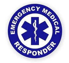 Emergency-Medical-Responder-Hard-Hat-Decal-Label-Sticker-Rescue-Crew-Safety-p653505.jpg.thumb