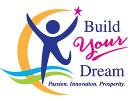 BUILD-YOUR-DREAM-LOGO
