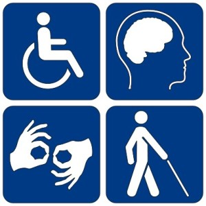 disabilityservices