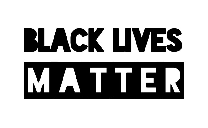 Feb. 24 and 29: Black Lives Matter event series