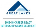 GreatLakes-Grant-Recipient250x192
