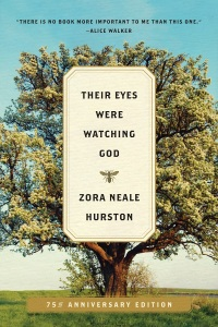 TheirEyesWatchingGod_bookcover