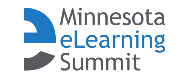 July 27–28: Minnesota eLearning Summit