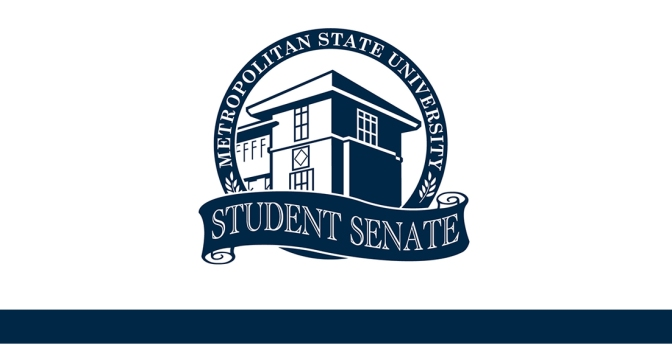 New Student Senate looks toward the future