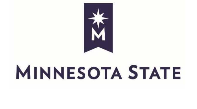 Minnesota State kicks-off next phase of search for chancellor