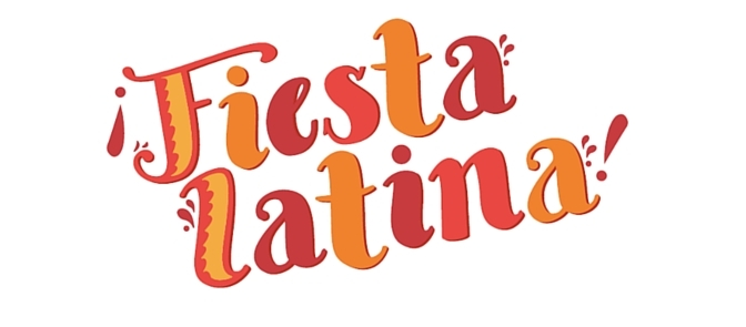 Sept. 10: CLUES Fiesta Latina