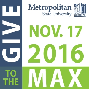 give-to-the-max-2016-square