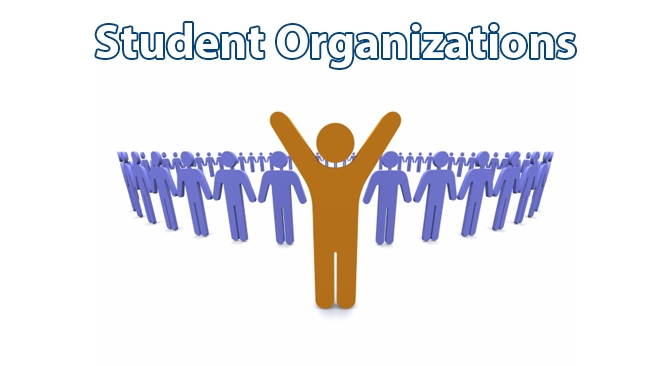 Feb. 6: Nursing Student Organization general meeting
