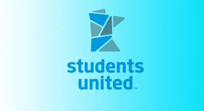 Apply for Students United scholarships