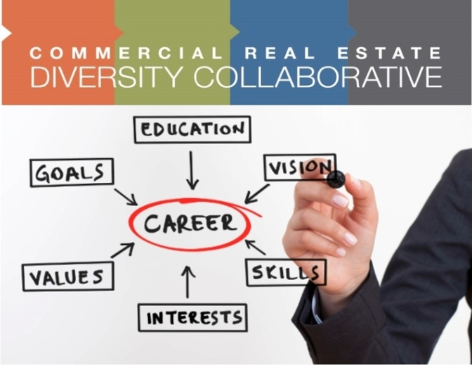 May 17: Career Opportunities in Commercial Real Estate