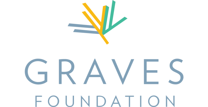 Graves Family Foundation awards $46K to School of Urban Education