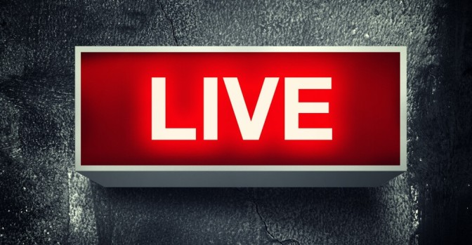 Metropolitan State University Library now offers live streaming