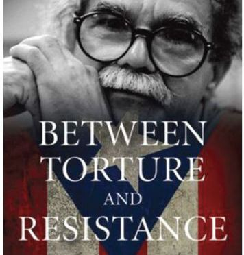 Aug. 29: An Evening With Oscar López Rivera