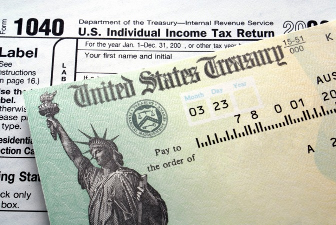 Free 2017 income tax preparation assistance