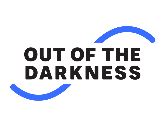 June 16: Out of the Darkness Metropolitan State University Campus Walk