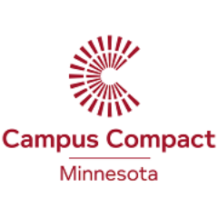 Campus Compact MN