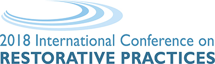 Aug. 9-11: 2018 International Conference on Restorative Practices